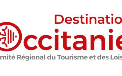 Le CRTL lance un plateforme de réservations en Occitanie