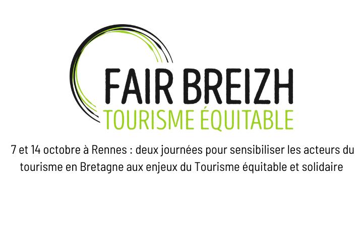 Deux ateliers d'expertise à Rennes