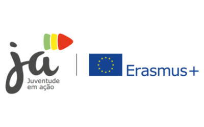 """L'ates rencontre ses partenaires du Projet Erasmus + """"Solidarity Tourism: synergies for youth-led responsible mobility"""""""